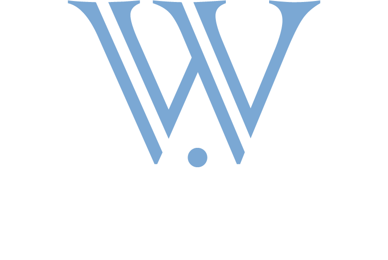 Waterstone At The Circle logo