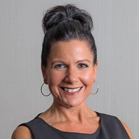 Kathleen Winn, Senior Advisor