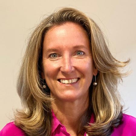 Michelle Collins, Life Enrichment Director